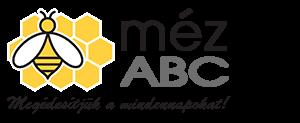 Méz ABC